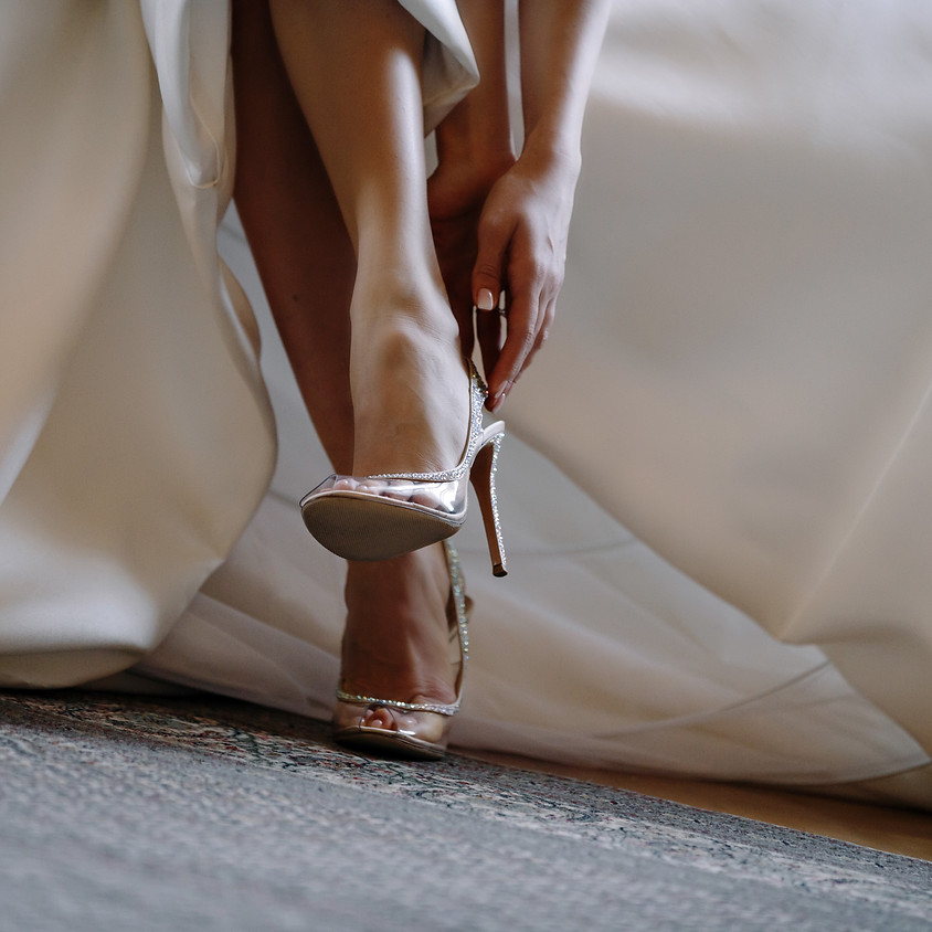 *Postponed* The Main Line Luxury Bridal Event