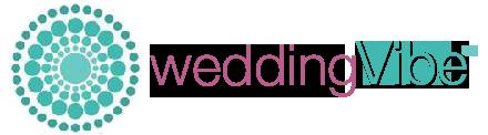 wedding-vibe-logo.png