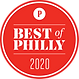 Best of Philly logo.png
