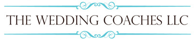 Partner-TheWeddingCoaches.jpg