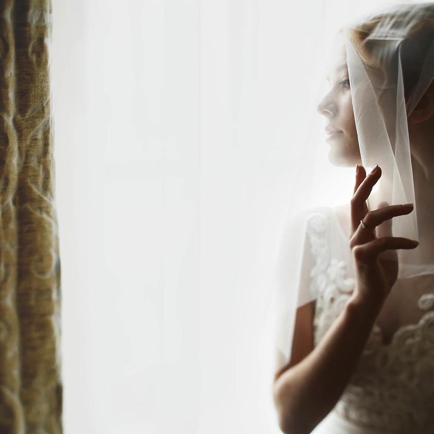 The Philadelphia Luxury Bridal Show