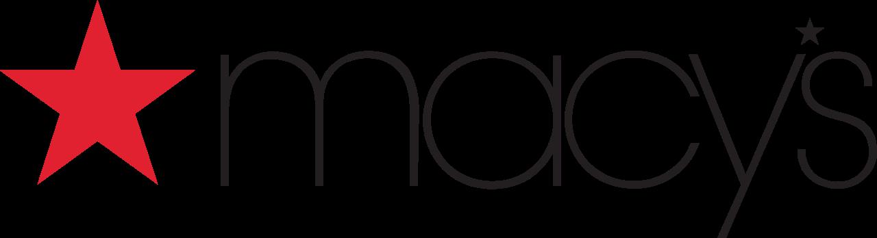 Macys_logo.svg.png