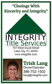 Integrity Title.jpg