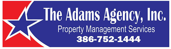 The Adams Agency.jpg