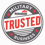 military-trusted-badge.jpg
