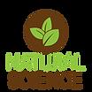 natural-science-logo-trans.png