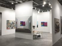 アートフェア「アート・ステージ・シンガポール2017」