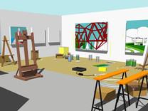 VirtualStudio 2020.5.12.4pm