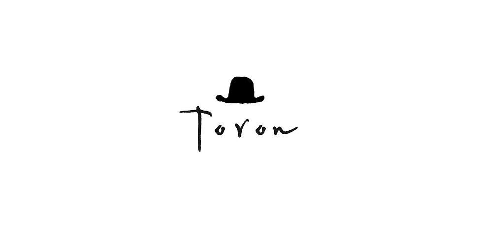 名古屋市 セレクトショップ Toron 洋服屋 名古屋市