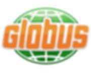 globus_logo.jpg