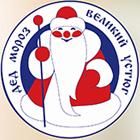 logo-VU.png