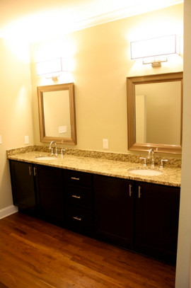 Bath Vanity.jpeg