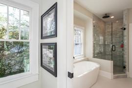bathroom from master.jpg