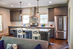 contemporary-kitchen.jpeg