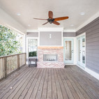 porch fireplace.jpg