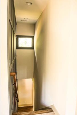 Stairway.jpeg