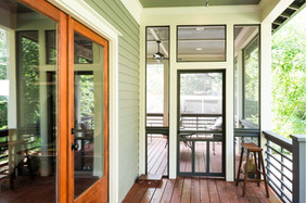 Back Porch 1.jpeg