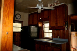 BEFORE-kitchen.jpeg