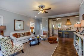 Living Room - Beam.jpeg