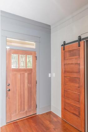 Doors.jpeg