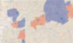 Neighborhood Map-01.jpg