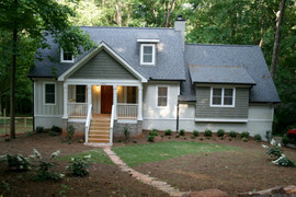 1394 Conway-Exterior Front.jpeg