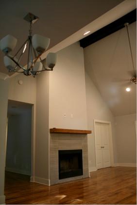 Fireplace Vaulted Ceilings.jpeg