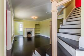 stairs living room.jpg