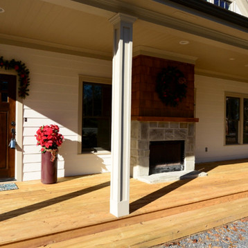 Front Porch with Fireplace.jpeg
