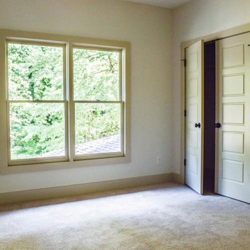 Bedroom Closet Window.jpeg