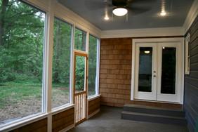 Porch1.jpeg