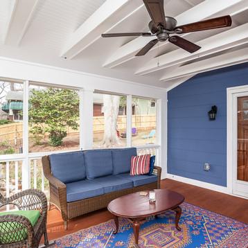 interior toward couch.jpg