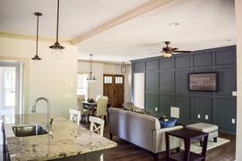 contemporary-living room.jpeg