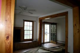 BEFORE-entry-living room.jpeg