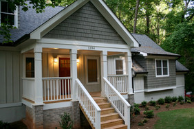 Exterior Front Porch.jpeg