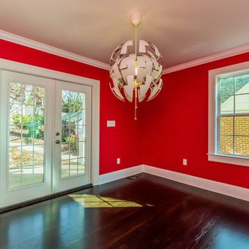 red room.jpg