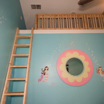 Loft Bunk for Kids.jpeg