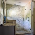 Contemporary Bath.jpeg