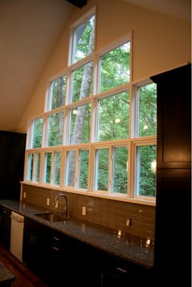 Kitchen-window.jpeg