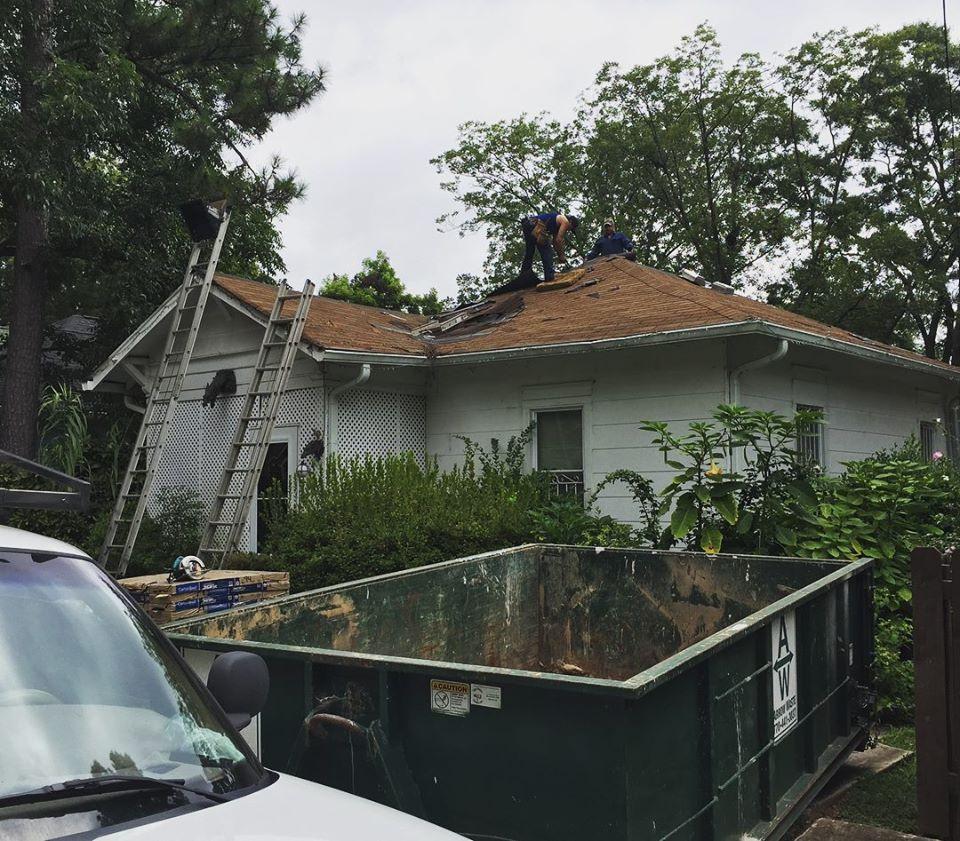 Clifton Roof.jpg