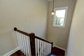 Stair.jpeg