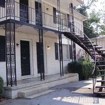 Sommerset Apartments.jpg