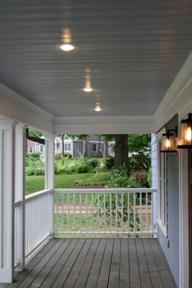 Porch.jpeg