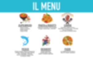 menu web.png