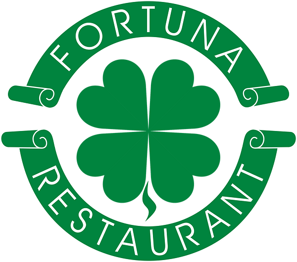 fortuna.png