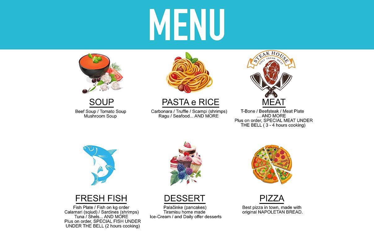 menu web ENG.png