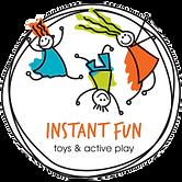 Instant-Fun-logo.png