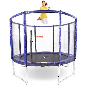 10ft-Q5-jumping-girl-main-photo.jpg