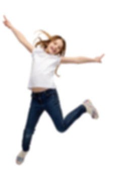 Jumping-Kid-White-Top.jpg