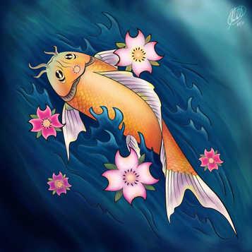 Digital illustration.